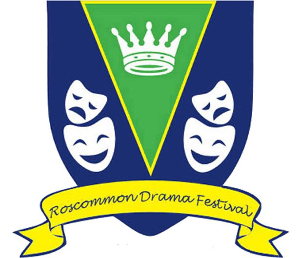 Roscommon Drama Festival