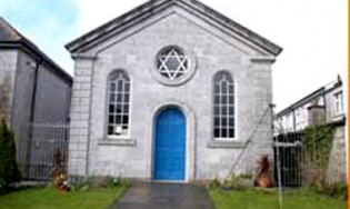 Roscommon County Museum