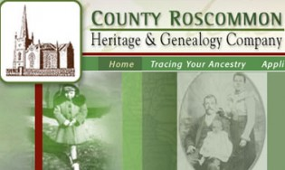 The County Roscommon Heritage and Genealogy Centre