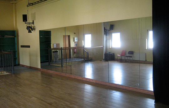 Dressing-room-area-3