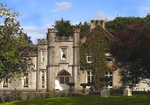 abbeyhotel