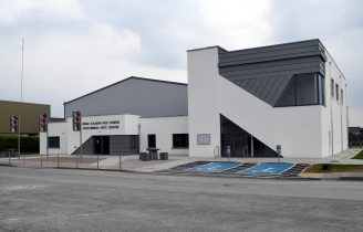 Roscommon Arts Centre